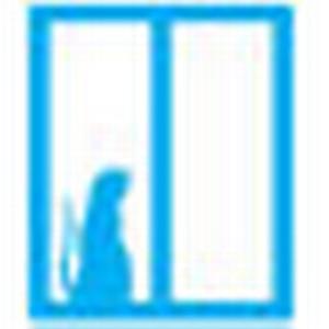 Обновленный сайт в компании «VL Окна»