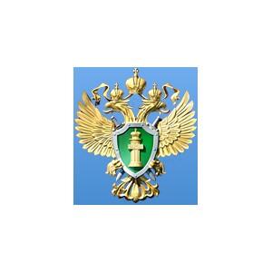 По требованию прокуратуры в Ясногорском районе создана организация в сфере похоронного дела