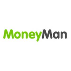 MoneyMan предлагает самые выгодные ставки по онлайн-займам, по версии портала РБК.Деньги