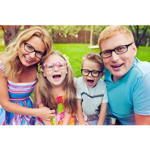 13 октября — Всемирный день зрения.  13 любопытных фактов об очках