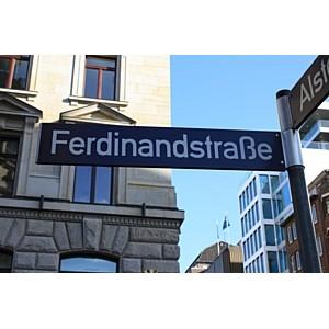 Цены на недвижимость в Германии – прогноз на 2012 год.