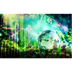 FleishmanHillard: как корпорации могут влиять на ESG.