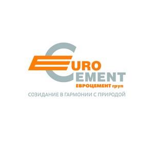 Модернизация полусухой линии производства «Мордовцемент» идет с опережением