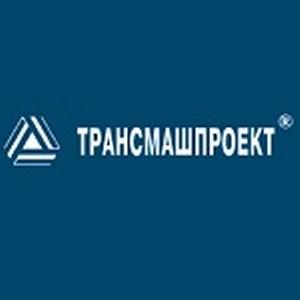 """""""Трансмашпроект"""" завершает проектную документацию для """"Уральских локомотивов"""""""