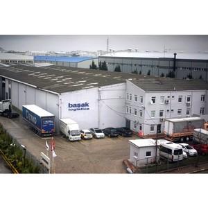 Турецкая компания AIRON Logistics становится членом альянса ACEX