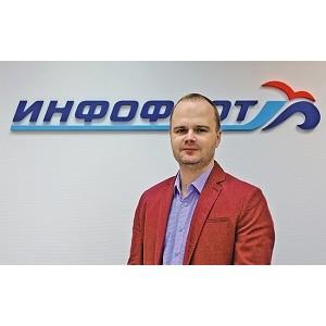 Рост спроса на новогодние морские круизы в России составил 30-35%.
