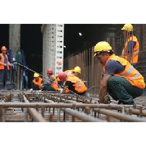 Жалобы трудовых мигрантов на миграционный центр