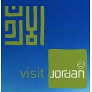 День Иордании