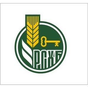 Орловский филиал РСХБ вдвое увеличил финансирование малого и микробизнеса