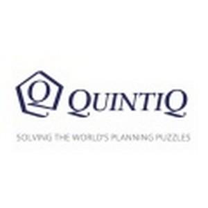 Чешская почта сообщает о значительной оптимизации маршрута поставок с ПО Quintiq