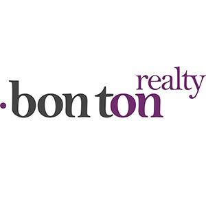 АН «Бон Тон» - средняя цена на территории СВАО составила 190,3 тыс. рублей