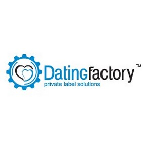 Tanya Fathers, CEO of Dating Factory confirms attendance at Online Dating Summit Asia