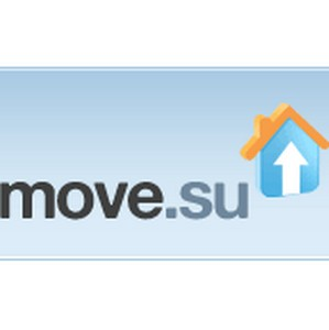 "Move.su проведет семинар ""Интернет-технологии - лучший инструмент по реализации недвижимости"""