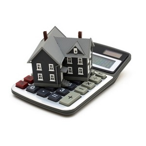 Все, что необходимо знать о «новой» кадастровой стоимости объектов недвижимости Ставропольского края
