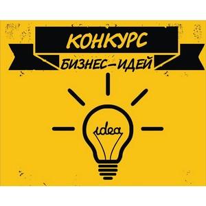 Реализовать лучшие бизнес-идеи поможет Правительство Вологодской области