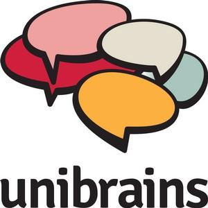 Unibrains. Выпуск №1