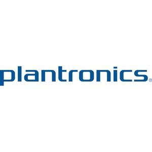 Plantronics представляет стильную моногарнитуру Voyager Edge