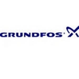GRUNDFOS презентовал рабочее колесо нового поколения