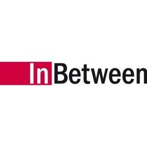 InBetween и XAL: автоматизированное создание каталогов для их уникальных световых решений