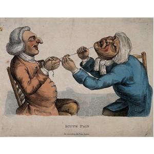Десять великих открытий медицины