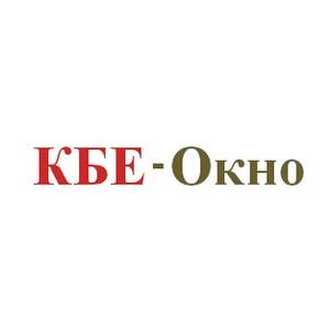 Компания «КБЕ-Окно» подводит итоги акции