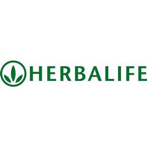 Компания Herbalife приняла участие в XIV Всероссийском Конгрессе диетологов и нутрициологов