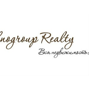 Недвижимость на Кипре. Компания TechnoGroup Realty