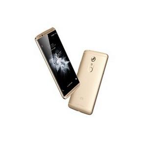 Флагманские смартфоны ZTE Axon 7 и Axon 7 mini приходят в Россию
