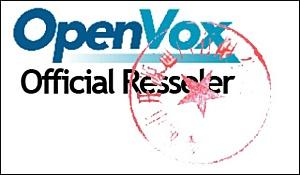 OpenVox - самые экономически выгодные платы для платформы IP-телефонии