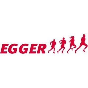 Вперед вместе с Эггер