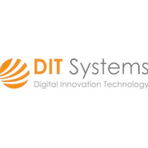 DIT Systems � SMART Telecom ��������� ������ ��������� ����������� � �������