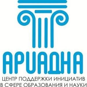Итоги Всероссийского конкурса юных художников «Семицветик»
