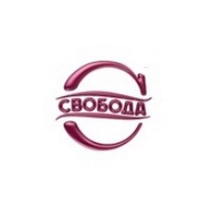 «Свобода» на Красной площади