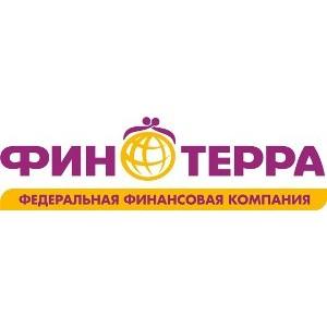 МФО «ФинТерра» демонстрирует уверенное развитие