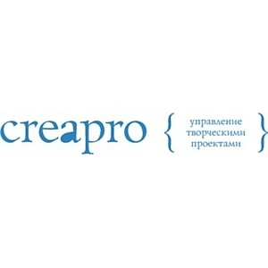 Комп&ньоН и Creapro представят workshop футуродизайнера Екатерины Храмковой