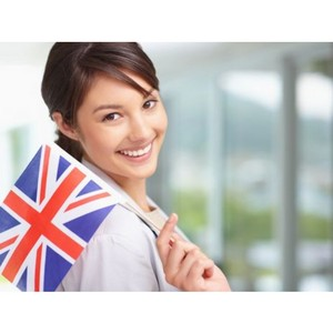 Курсы британского языка Харьков