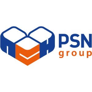 Группа ПСН объявляет о стратегическом назначении в компании