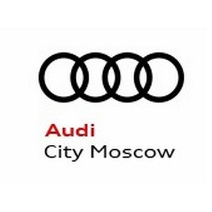 � ������������� ���-���� Audi City Moscow ������ ����������� ������ ������ ������