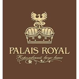 Компания «Palais Royal» приняла участие в «Русском вечере в Милане»