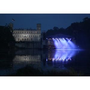 Фестиваль «Ночь музыки-2013»