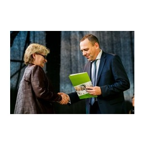 Илья Радченко: «В честь своего юбилея мы решили подарить жителям яркие впечатления»