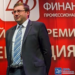 Стартовал сбор заявок на соискание Всероссийской премии «Репутация»