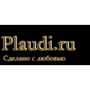 Plaudi.ru начинает продажу обновленной коляски «Plaudi Ravella»