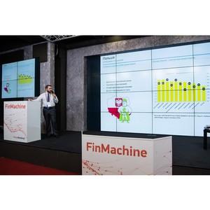 Основной элемент для применения машинного обучения в управлении рисками -  идентификация клиента