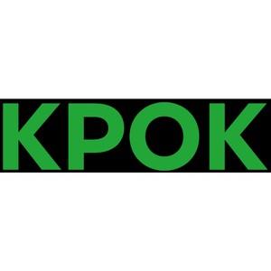 Интегратор высокого напряжения: КРОК обеспечил электроснабжение нового автомобильного завода