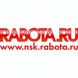 Эра Web2.0 на Работе.ру: новые способы трансляции вакансий