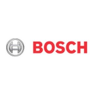 Удобная универсальность и покраска без проблем: обновленная линейка краскораспылителей Bosch
