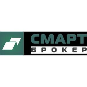 ОАО «Смарт Брокер» раскрыло промежуточную финансовую отчётность по МСФО за I полугодие 2014 года