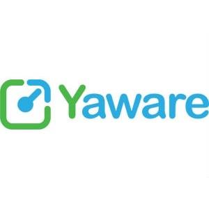Yaware Enterprise - локальна¤ верси¤ от разработчиков онлайн-сервиса дл¤ учЄта рабочего времени