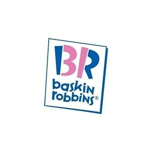 """В кафе """"Баскин Роббинс"""" на Новом Арбате можно получить приз"""